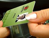 Cartão Qualidade | Prefeitura Municipal de Curitiba