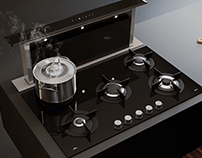 UKINOX 2021 Collection