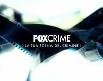 FOX Crime - SKY Cinema