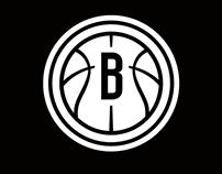 Brooklyn Nets Redo