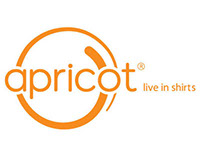 Apricot-live in shirt