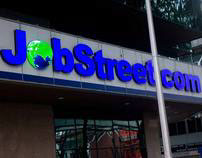 Is JobStreet Ready for the Next Wave of Change?