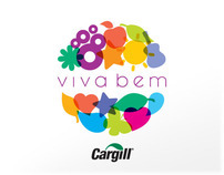 CARGILL (VIVA BEM)