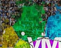 Vivum 2010 - Designs