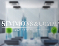 Simmons & Company