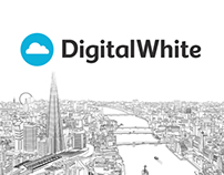 Digital White