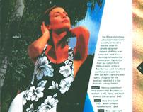 Carushka Bodywear catalogs