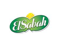 EL-SABAH