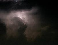 'kairos' B.: {summer storm}