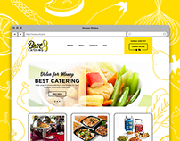 Best Catering Pte Ltd
