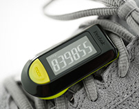 Consumer Electronics, Watches & Wearables