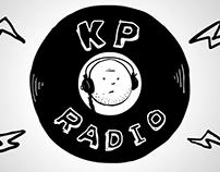 KPRADIO EP5