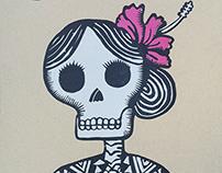 Poster: Gypsy Soul