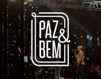 Paz & Bem - Entretenimento
