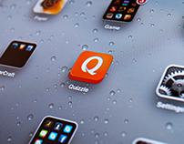 Quizzle App Icon