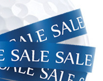 The Pro Shop & Playmoregolf Web Banners