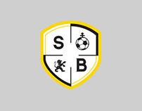 São Bernardo F.C.