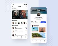 Chat App