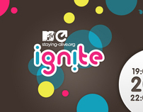 MTV Ignite