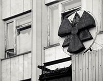 Pripyat / Chernobyl