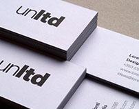 Identity for Lorenzo Tonti Design Studio