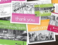 CityTrip NYC