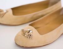 Zapatos Aires