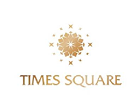 Times Square - OS Tenant Night