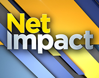 Net Impact Show Open