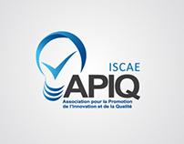 Association pour la promotion de l'innovation et de la