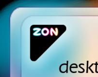 (2010) ZON - CRM Desktop