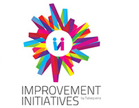 Improvement Initiatives - by Tabaqueira