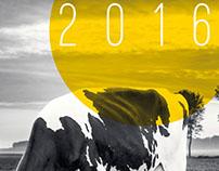 Holstein 2016