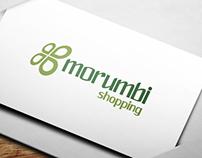 Rebranding Shopping Morumbi