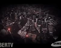 Bomber TV