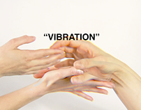 """VIBRATION"""