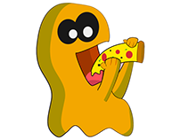 Emote For Channel Twitch