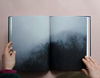 """Blättern im Buch """"Der zweite Schnitt"""" Video"""