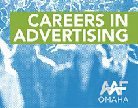 AAF Omaha | Careers In Advertising