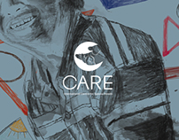 CARE | Poster