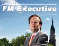 FM Executive
