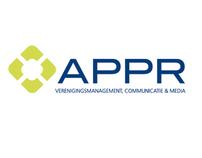 APPR Identity