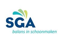 SGA Identity