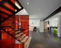 Raul J Garcia | Photography Architectural - Portfolio