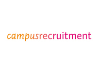 Campusrecruitment Identity