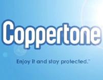 Coppertone - Anthem