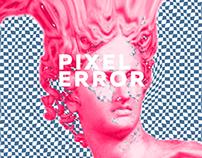 - Error -