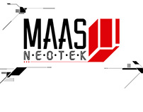 MAAS-NEOTEK - Evil Corporation