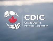 CDIC - Safe