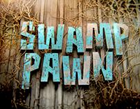 Swap Pawn